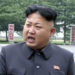 【悲報】ワイ将軍、髪の構造が謎過ぎる