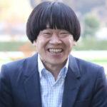 【悲報】雨上がり蛍原さん、おかっぱヘア貫く理由を告白!!!
