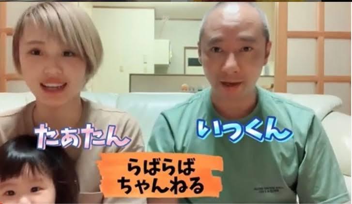 【ハゲ悲報】いしだ壱成(45)さん、ただのハゲたデブおじさんになってしまう(画像あり)