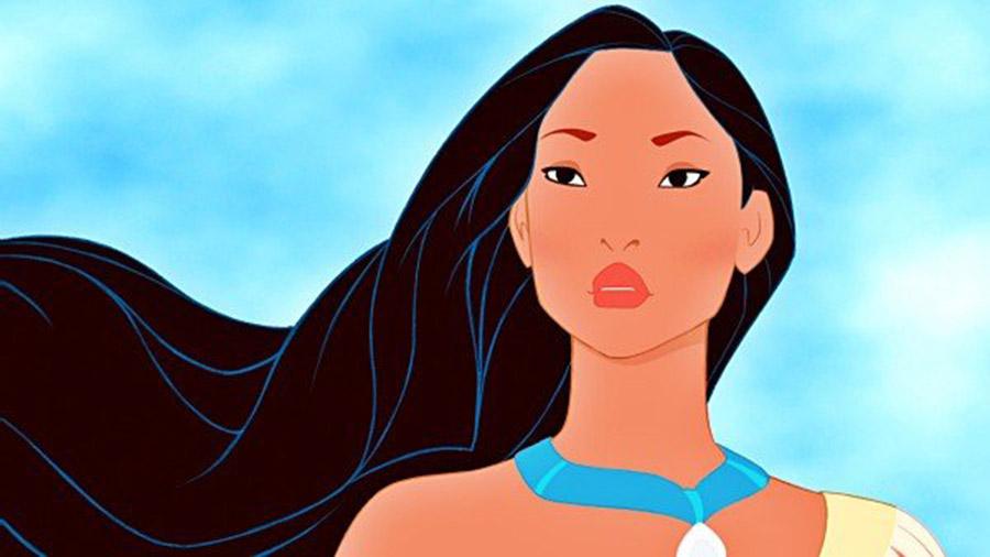 思うんだけど女って「前髪」作らない方が良いよな?
