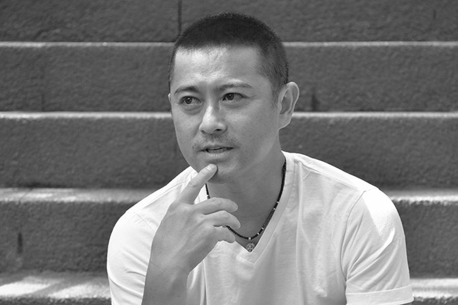 【悲報】元TOKIOのメンバー山口達也さん、お酒が止められない