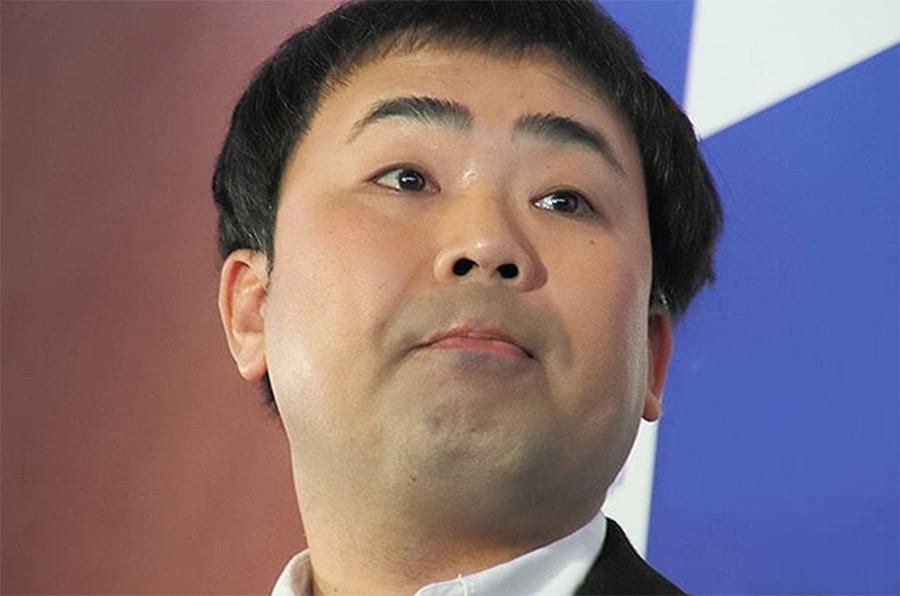フット岩尾さん、伊藤健太郎逮捕にコメントした結果
