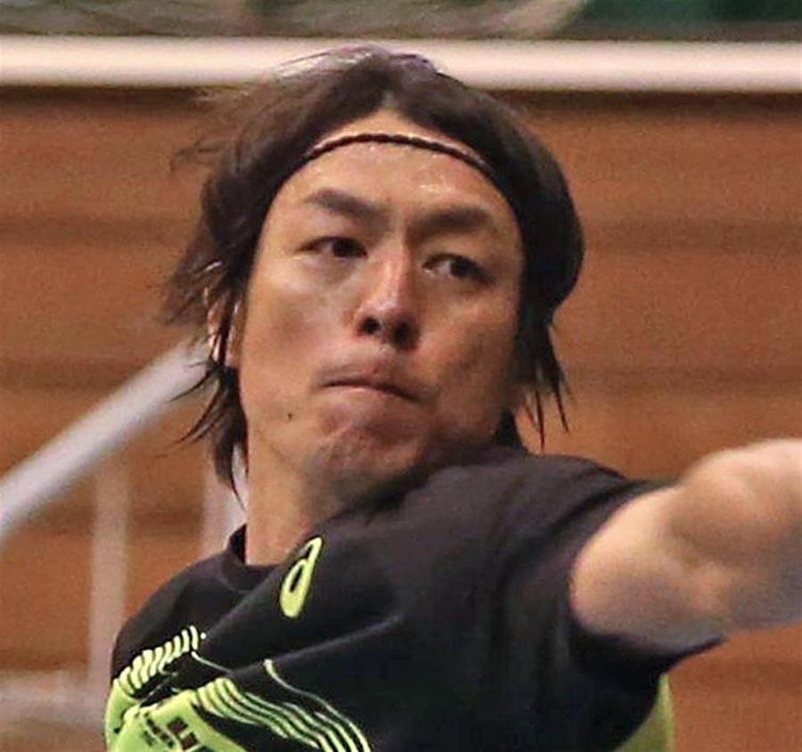 宮崎大輔「髪の毛引っ張るぞ!」 ハゲワイ「無理やぞ!」