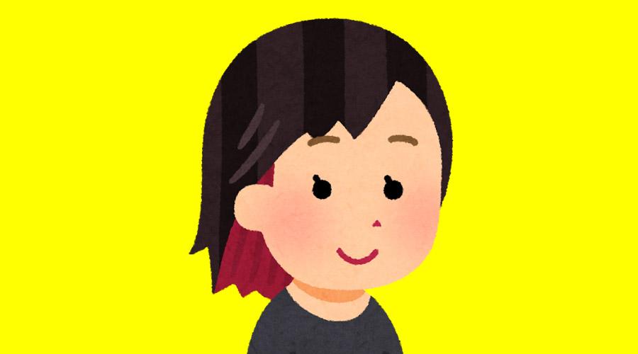 【悲報】女子生徒の「髪先が赤みがかっている」→ごみ袋かぶせ髪に黒染めスプレーしてしまう!!!
