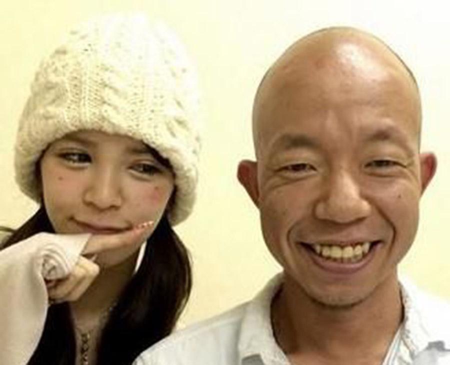 【速報】坂口杏里さん、新しい彼氏ができる(画像あり)