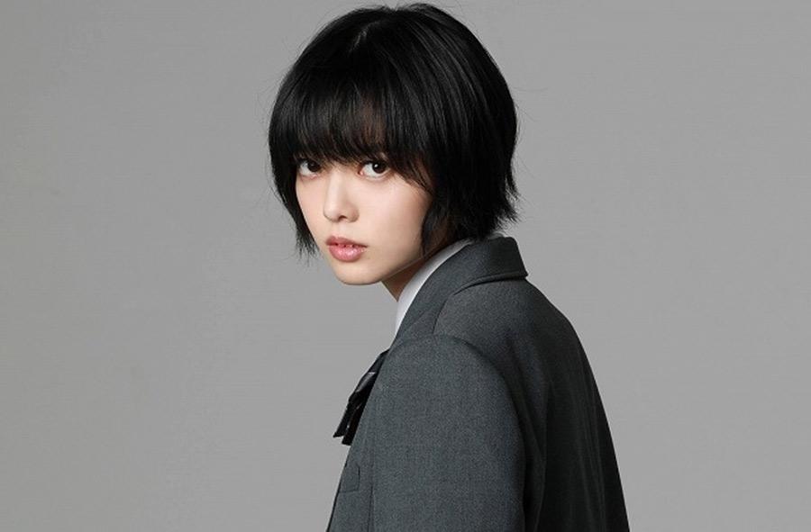【悲報】元櫻坂46の平手友梨奈が茶髪にした結果がヤバすぎる(画像あり)