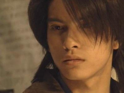 【悲報】TOKIO長瀬智也さん、とんでもない髪型になっていた(画像あり)
