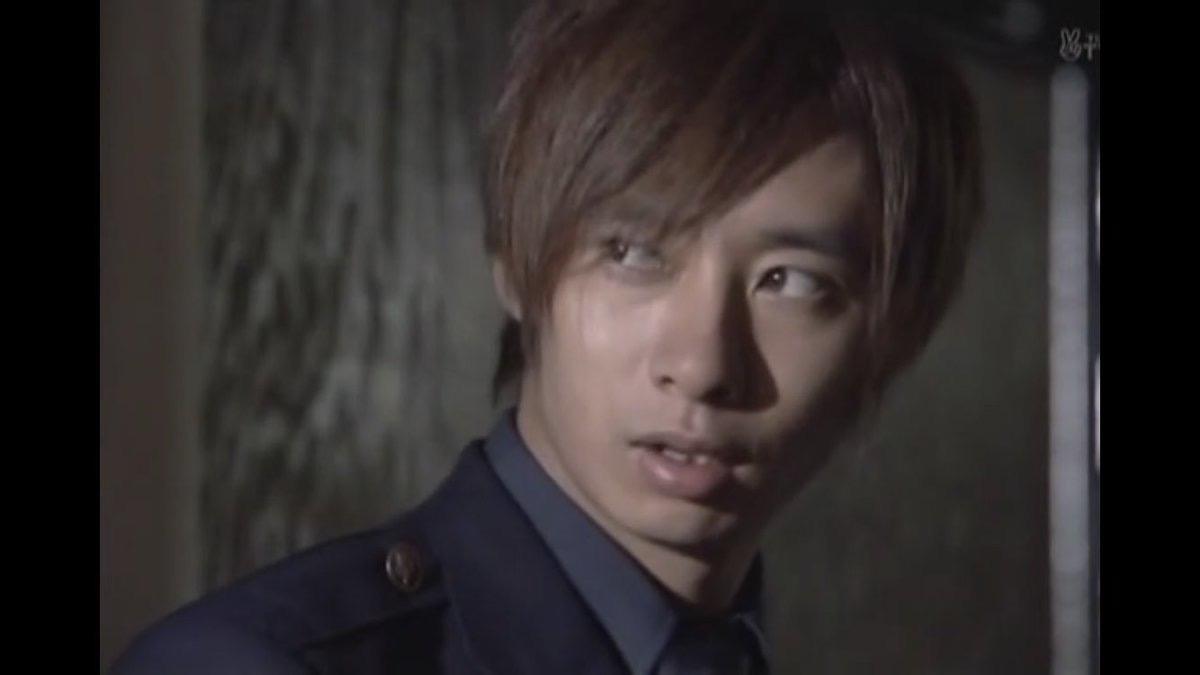 【ハゲ悲報】いしだ壱成さん、変わり果てた姿で発見される(画像あり)