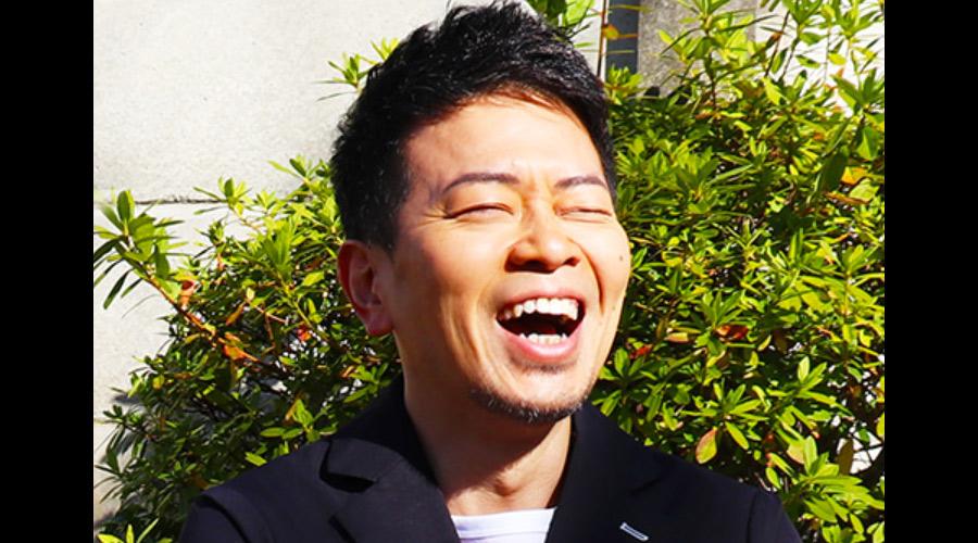 正統派漫才師・宮迫さん、M-1の結果にド正論