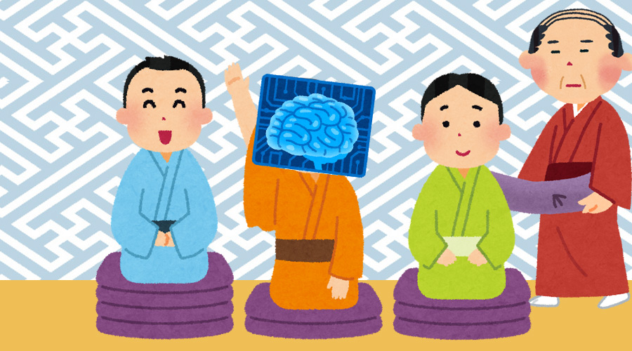【超速報】iPS細胞でミニ脳を開発!脳だけ人間誕生!これアカンやt・・・
