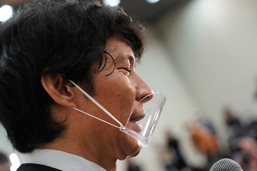 【悲報】アンジャッシュ渡部さん、世間から汚物扱いされる
