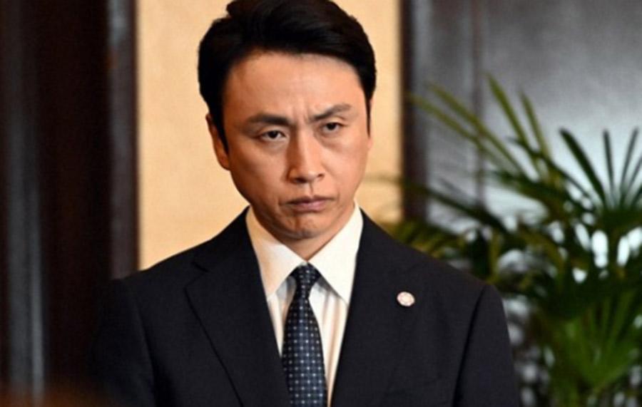 【悲報】アンジャッシュ児嶋さん、ブチギレ