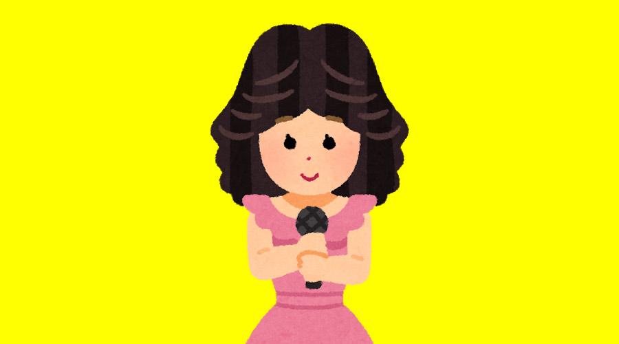 【超画像】昭和のアイドルを今風の髪型にした結果www