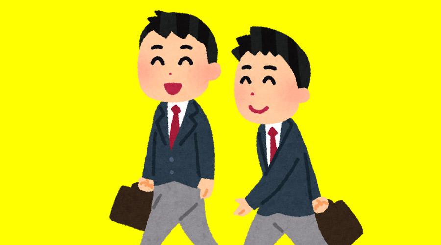 【超画像】日本一の「イケメン高校生」のご尊顔がこちら!!!