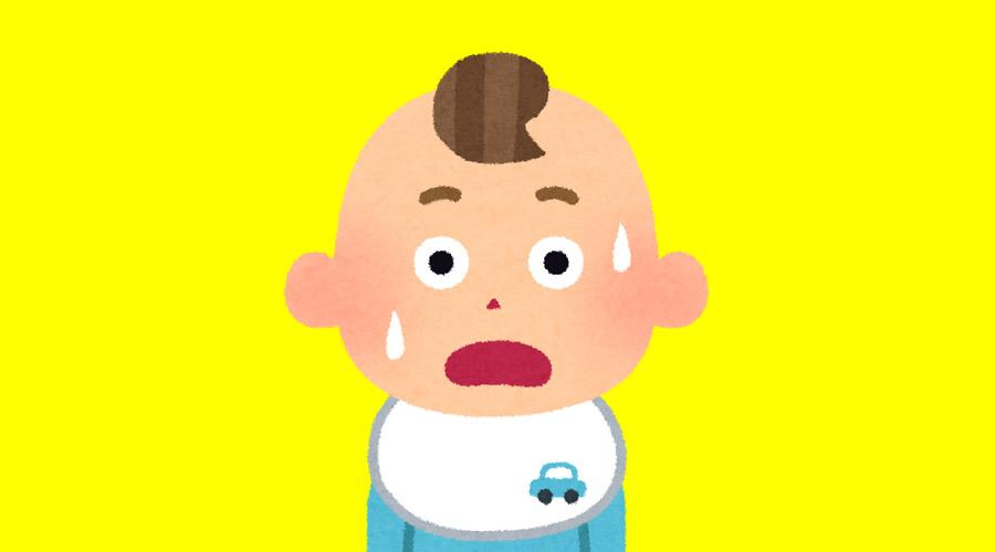 【悲報】男に産まれるメリット「髪を短めにできる」「ブラジャーをしなくていい」しかない