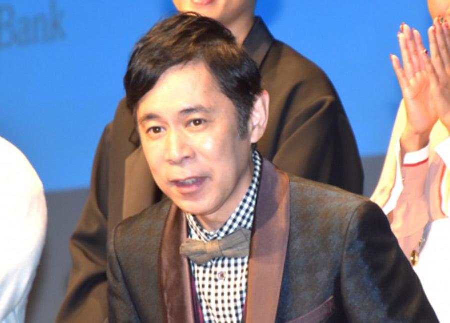 【ハゲ朗報】ナイナイの岡村さん、結婚してからイケメンになる