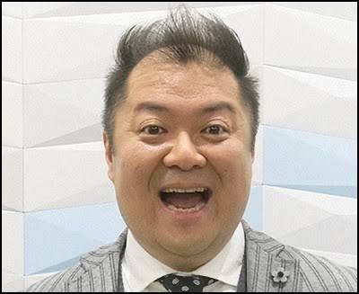 【ハゲ悲報】ブラマヨ小杉さん、とんでもないルーティーンをしていた(画像あり)