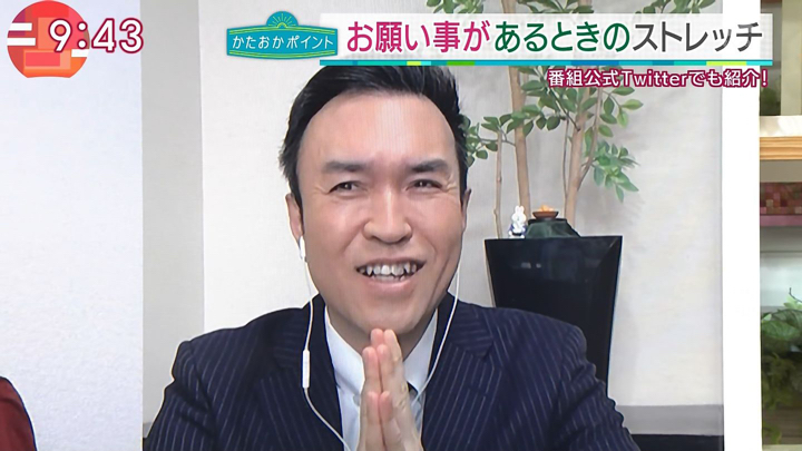 【悲報】玉川、菅総理にブチギレ