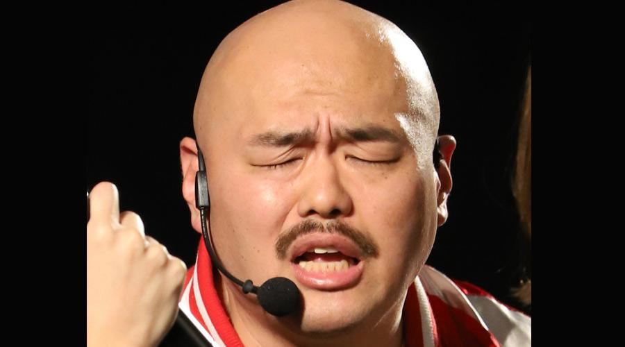 【感動秘話】クロちゃんが42歳まで毎月5万円仕送りもらっていた理由が深い