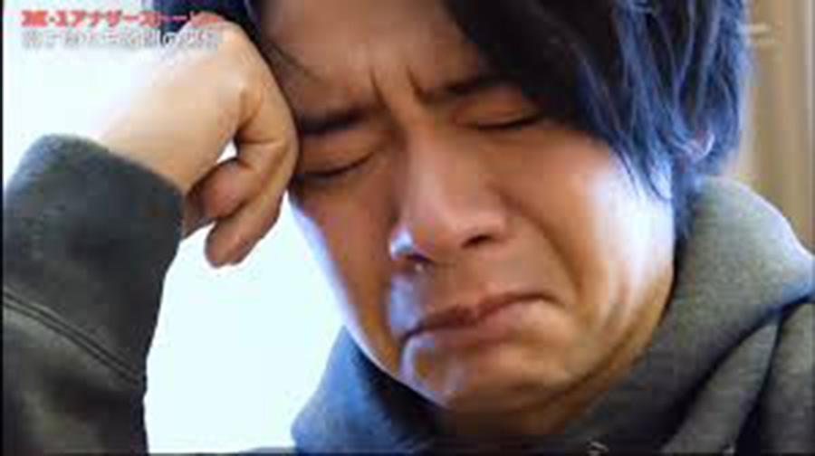 【悲報】M-1王者マヂカルラブリー、とんでもない屈辱を味わう(画像あり)