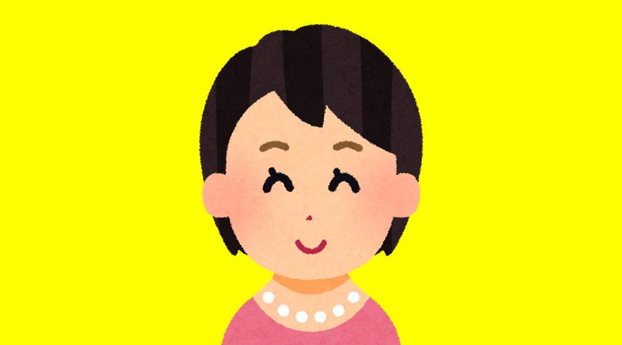 女が髪をショートカットにする一番の理由