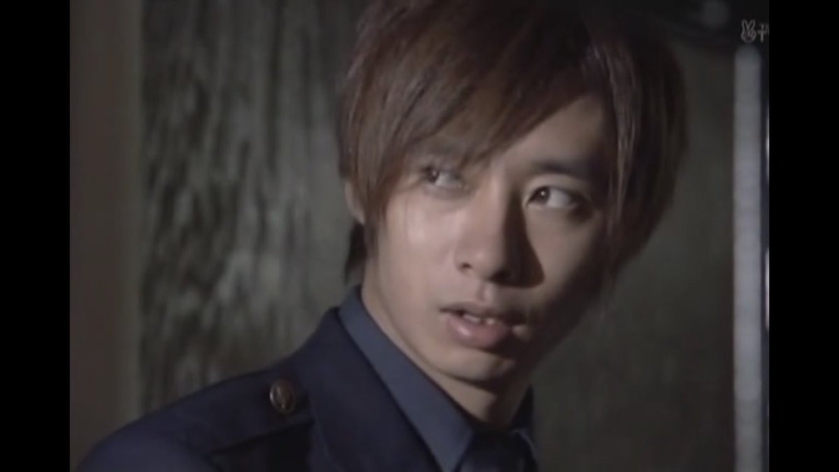 【ハゲ速報】いしだ壱成、変わり果てた姿になり生活保護を受給してしまう(画像あり)