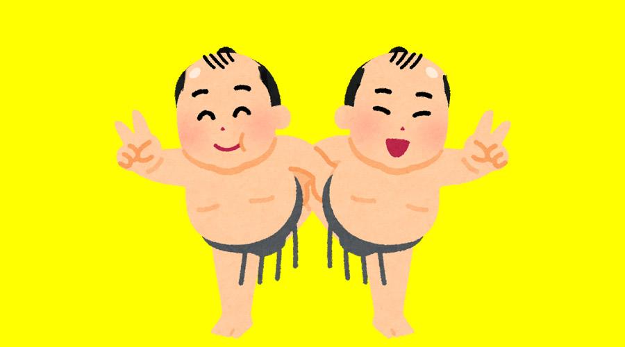 【ハゲ速報】絶対にハゲられない戦いがある。ハゲしい「吸盤綱引き光頭相撲」開催!!!
