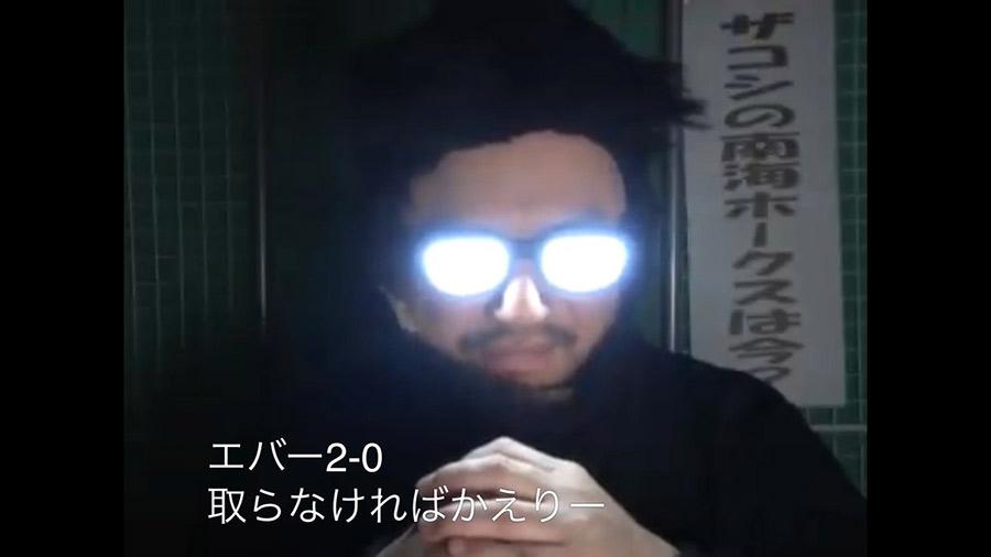 【ド正論】碇シンジ役緒方恵美さん「エヴァQ?今見てもわけわからんwww」