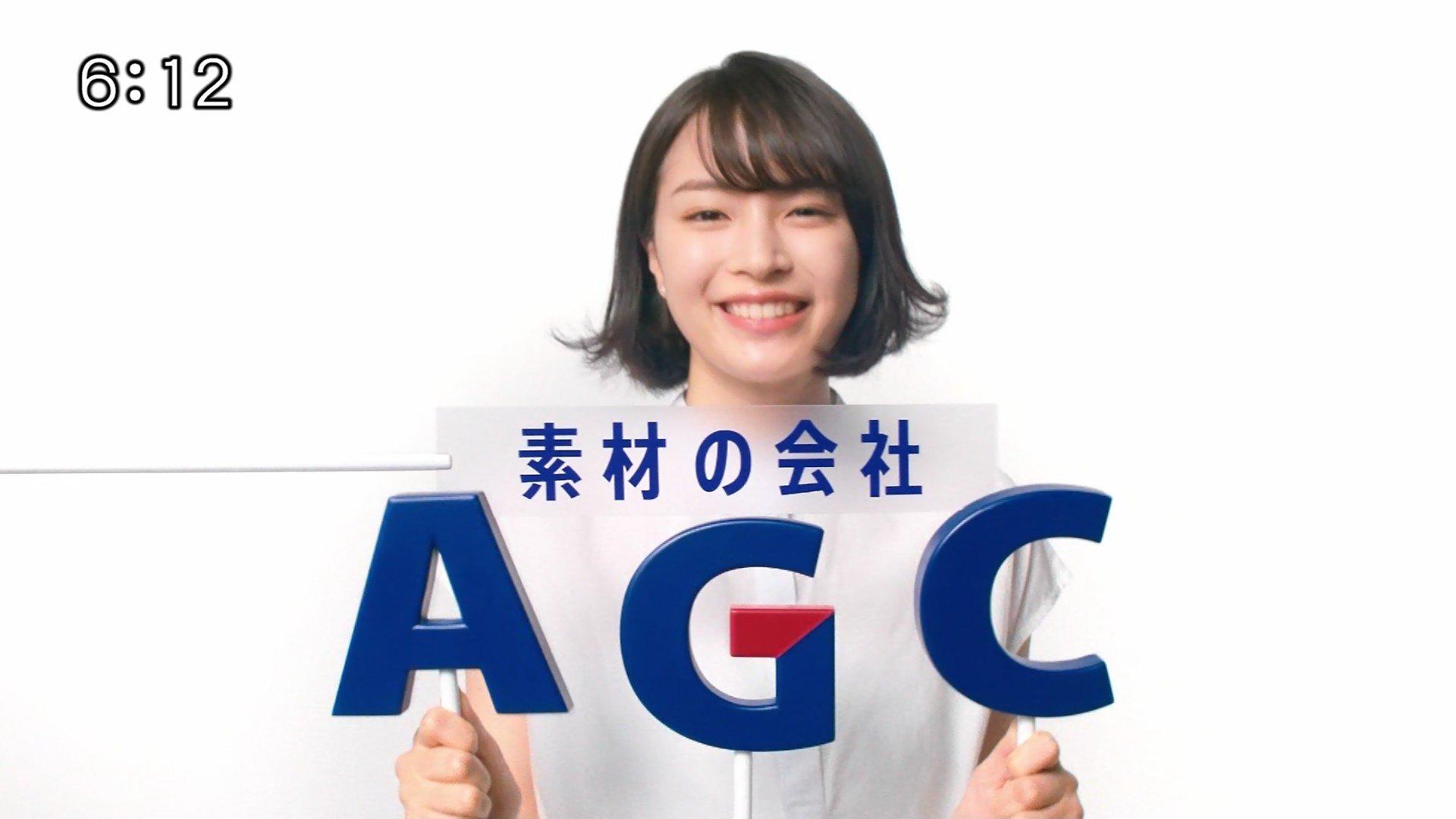 【コロハゲ速報】広瀬すずさん、コロナ後遺症でハゲ散らかす(画像あり)