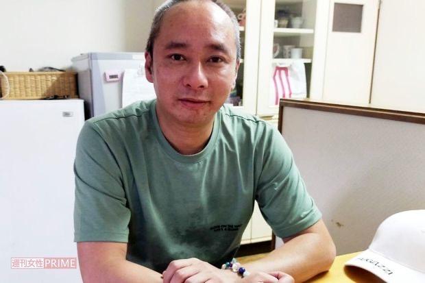 【ハゲ速報】いしだ壱成さん、ハゲから生還に成功!!!(画像あり)