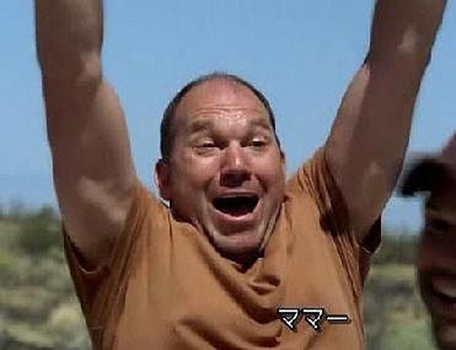 【ハゲ速報】これがオレたちのレメディ!毛包が再生する奇跡のローションは来年発売!!!【何度目だハゲ】