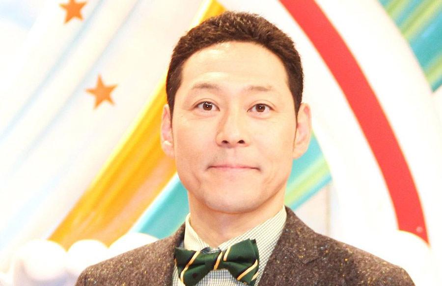 【チリチリ速報】東野幸治、プペル西野さんに火の玉ストレート