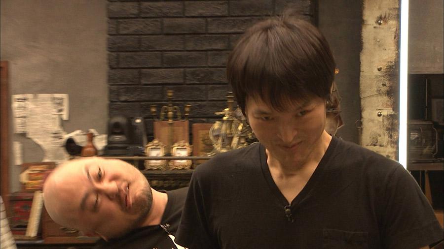 【悲報】千原ジュニア、壊死ニキになる