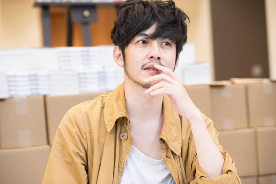 【朗報】西野亮廣さん「俺1000人以上とセッ●●したんですよ 日本人で1番とちゃうかな」