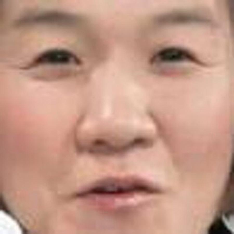 【悲報】1000円カットで柔道の強い女の子みたいな髪型にされた