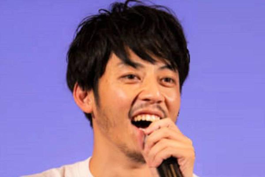 【プペ悲報】プペル西野さん、とんでもない権利を売り出していた!!!(画像あり)