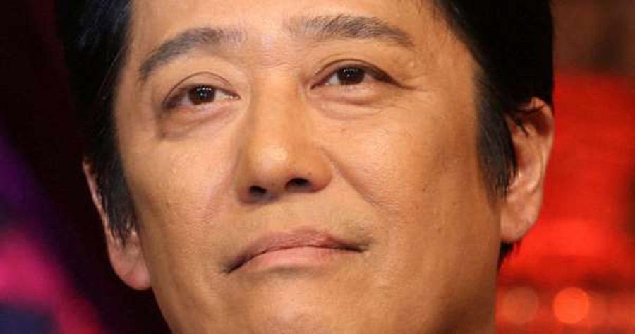 【悲報】バイキング坂上忍さん、GACKTさんに物申す