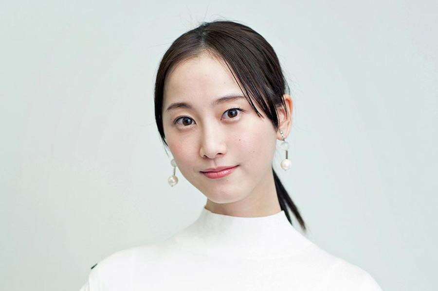 【ハゲ悲報】松井玲奈さん、とんでもなくハゲ狂ってしまう(画像あり)