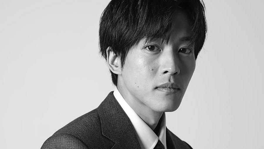 【ハゲ悲報】松坂桃李さん、薄くなる(画像あり)