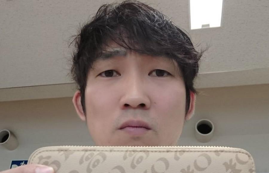 【悲報】ノンスタイル石田「西野がヤバイ」