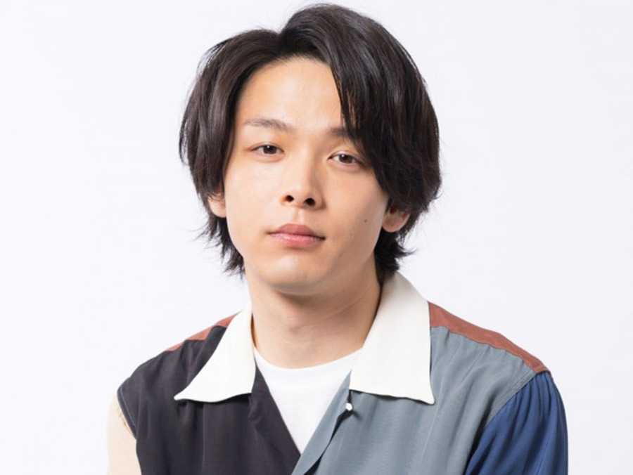 【ハゲ速報】俳優の中村倫也さん、マジハゲてる