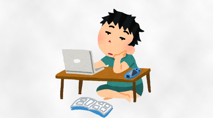睡眠不足のデメリットがリアルガチでヤバすぎると話題に