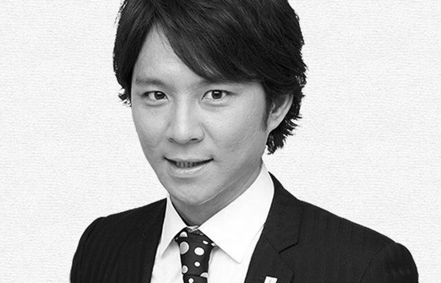 【悲報】アンジャッシュ渡部建、完全終了!!!