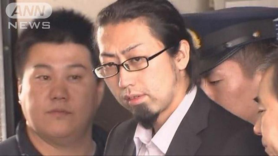 【朗報】堀江貴文さん、ド正論