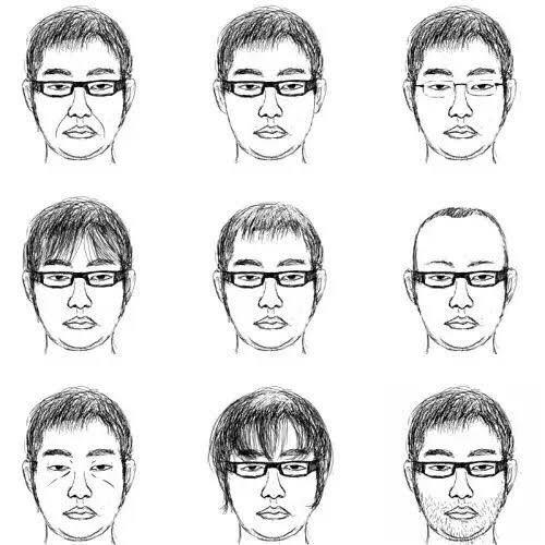 【速報】男の「1番かっこいい髪型」、遂に決まる!!!