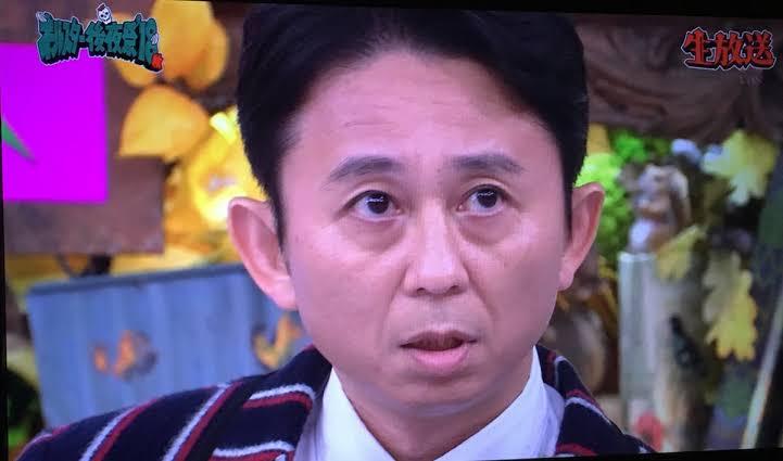 有吉弘行「コント漫才できません、トーク力低いです、性格悪いです」←こいつが天下を取れた理由