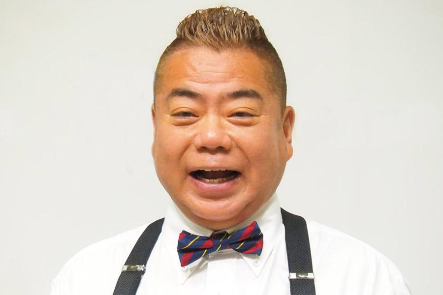 【悲報】出川哲朗(57)、リアルガチだった