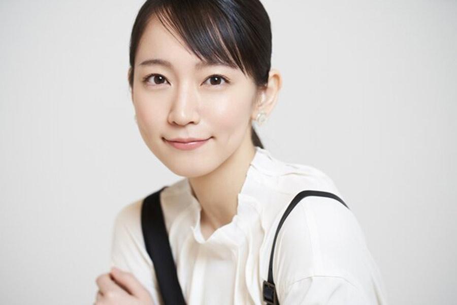 【超画像】吉岡里帆(17)のパッ〇ン画像が流出