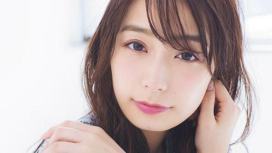 【超画像】宇垣美里さん(29)「流行りの髪型にしてみたよぉ(パシャ」