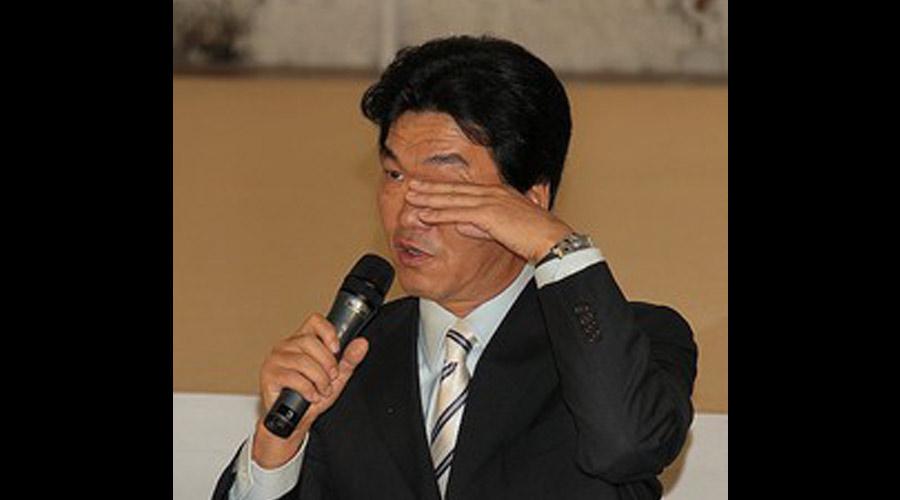 島田紳助「マリエすまんかった。あのときは出川も言えんかったんや」